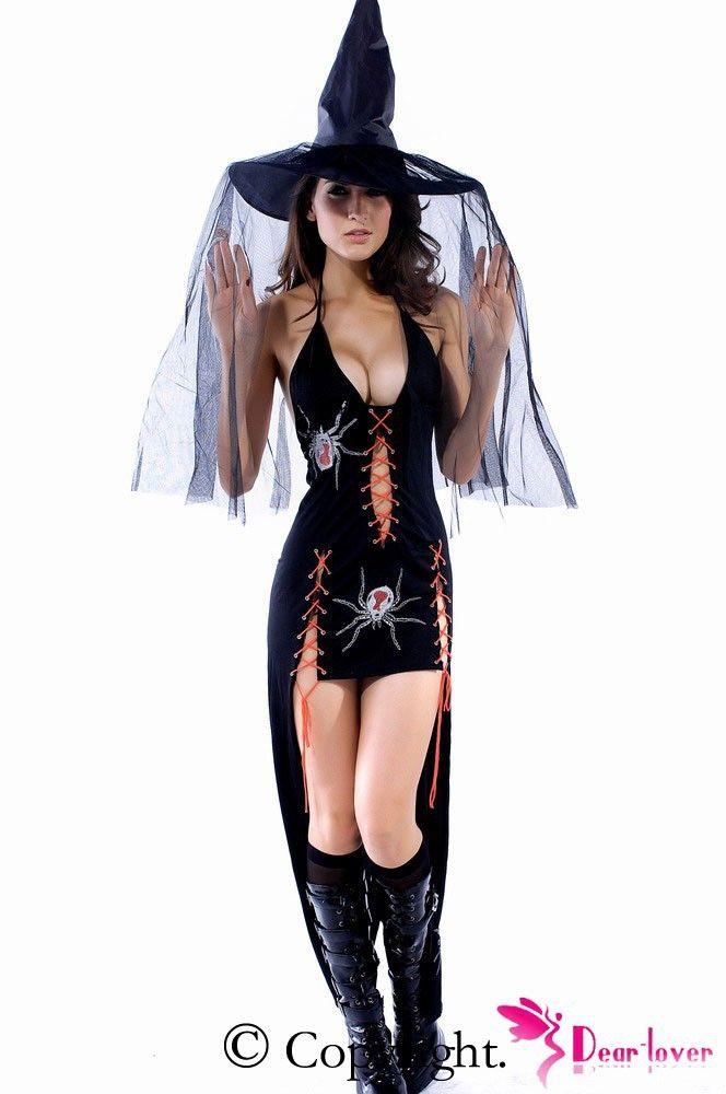 новые горячие капитан америка черная вдова костюм ёенщин хэллоуин партии косплей костюм подходит для одежда из кожи костюм супергероя