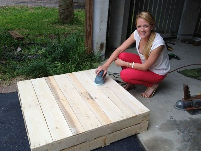 1147 best diy pallets images on pinterest | pallet ideas, wood and