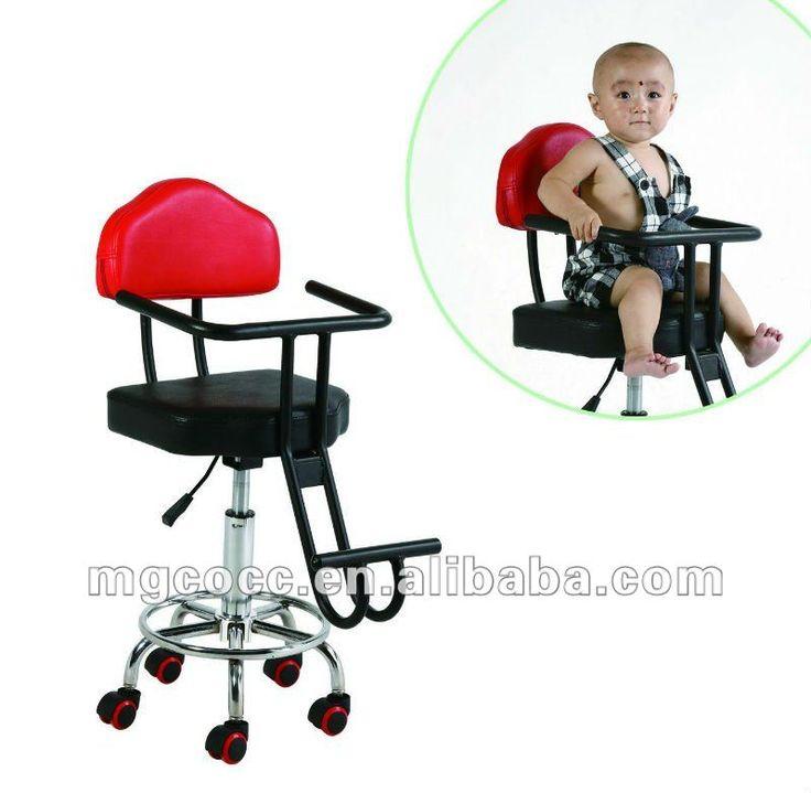 children hair salon equipment