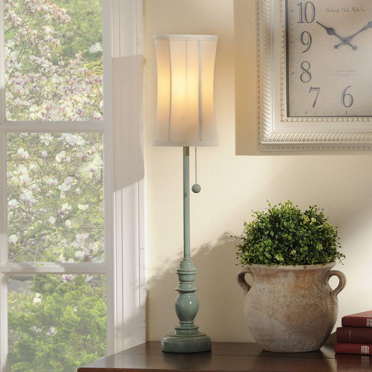 Best 25 Buffet Lamps Ideas On Pinterest Buffet Table