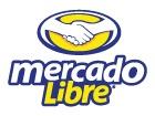 MercadoLibre- Donde comprar y vender de todo.