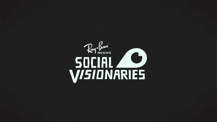 Ray-Ban - Social Visionaries App. We teamed up with Stink Digital to create dozens and dozens of short animations for Ray-Ban's latest Facebook app.   Here are a few of our favourites in no particular order.   Have a go with the app here - https://www.facebook.com/RayBan/app_184017091765220  Client - Ray-Ban Agency - Stink Digital Design, direction and production - Animade Animation - Aaron Lampert, Tom Bunker Sound Effects - Tom's Mouth Music - Resonate