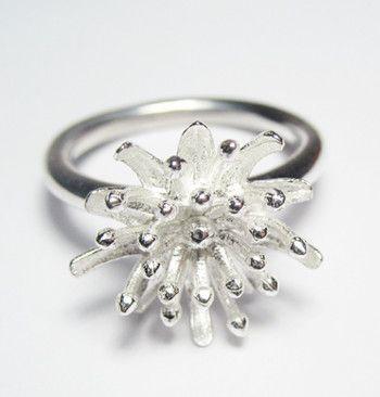 Earrings - Designer Jewellery New Zealand, Kiri Schumacher