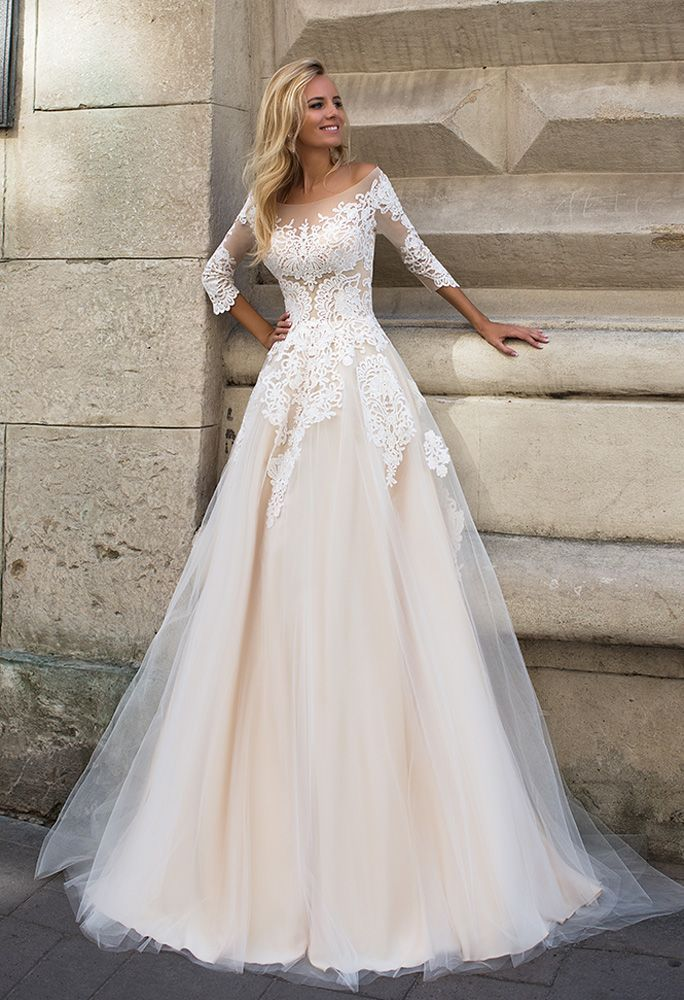 17 Best ideas about Perfect Wedding Dress on Pinterest | Wedding ...