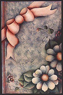 Free Decorative Painting Christmas Patterns | Tole Decorative Painting Pattern Packets - Ajilbab.Com Portal