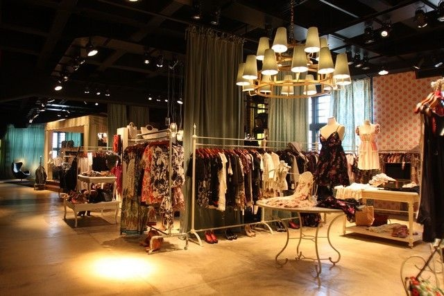 kosiuko store argentinaShops Stores, Kosiuko Stores, Moda Argentina, Stores Argentina