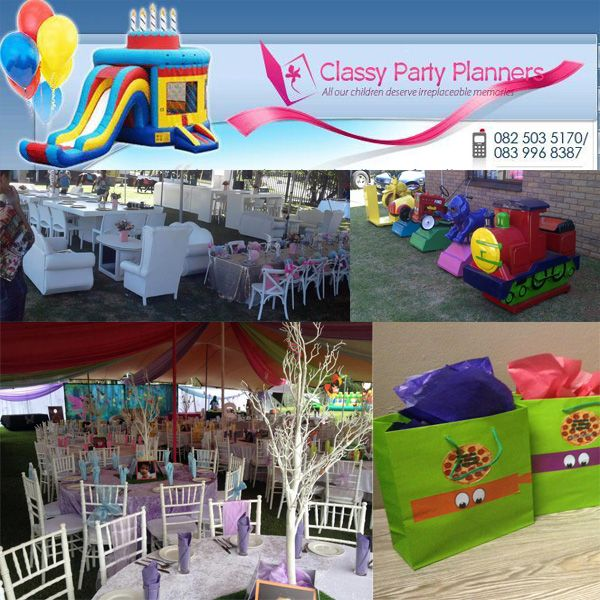 Trust our services once again: Any Event, Party Venues KZN, Durban Venues, Jumping Castles for kznkids, Inflatables for adults, Carousels, Hire Kiddie rides, Durban Party Venues, Durban-North, KZN, Teen Party Planning, Party services , Craft Tables for kiddie party Zones, Mascots, Hire Costumes, Cheap Quality Catering services, Corporate Durban Hire, Children, Decor, online Party Supplies, Mechnanical Bull, Any Venue: Gateway, Waka Berry, Mr Funtubbles, Munnies hockey, Japanese Gardens, Any…