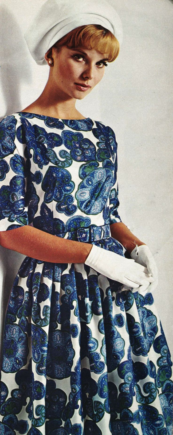 best vintage fashion s to s images on pinterest