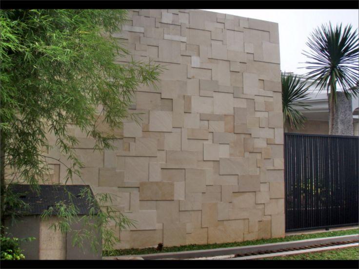 Dinding+Batu+Alam+Putih+Jogya++4.jpg (1575×1182)