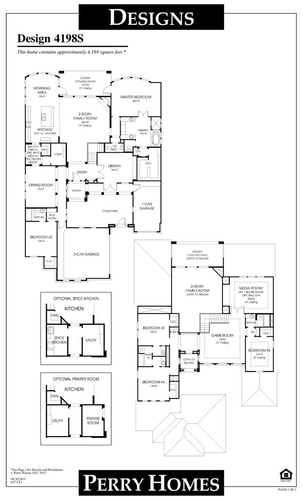 616 best USA House Plans images on Pinterest