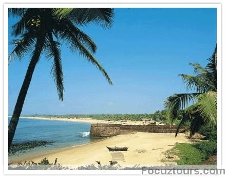 Goa beaches offer something for everyone, from luxury resorts to makeshift huts. Each beach has its own unique feature. The beach that's right for you will depend on the kind of experience you want to have in Goa Beach tours. Here's an overview of what to expect at each of the best Goa beach tours.
