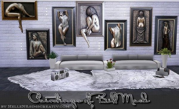 305 Best Images About Sims4 Mods On Pinterest Feather