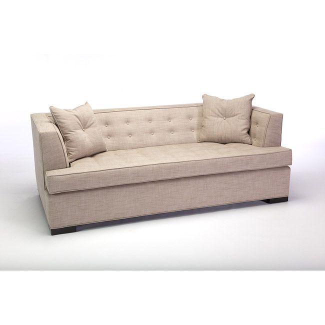 jar designs furniture. JAR Designs \u0027The Pierre\u0027 Silver Sofa 30 Inches High X 81 Wide 36 Deep Jar Furniture