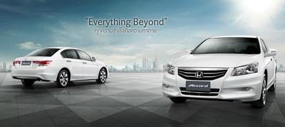 Honda Accord 2012-2013 ราคา ฮอนด้า แอคคอร์ด UpDate 09/11/2012 - http://www.thaicarnews.com/2012/11/09/honda-accord-2012-2013-ราคา-ฮอนด้า-แอคคอร์ด/
