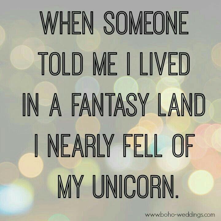 Ha ha that's me. :)