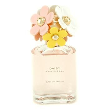 Marc Jacobs Daisy Eau So Fresh. Smells so good