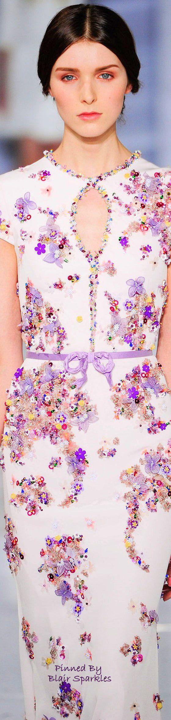 14 best Vestidos Liz Minelli images on Pinterest | Pattern dress ...