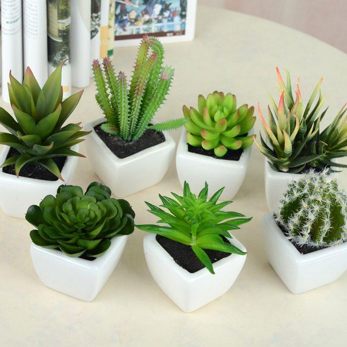 Id esco plus de 10 id es s lectionn es pour d couvrir autre for Plantas artificiales decoracion