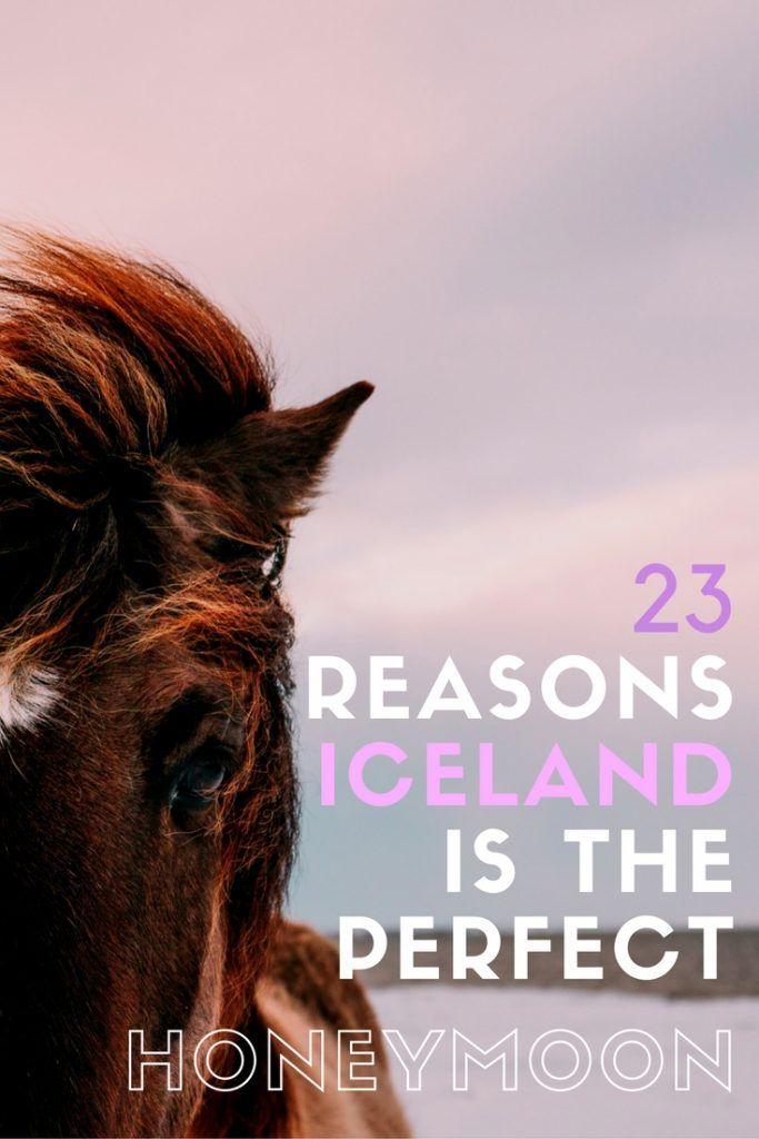 Honeymoon in Iceland   Iceland Itinerary + Honeymoon destinations   Iceland travel tips   Romantic   Iceland landscapes   Iceland things to do in  - - - #Iceland