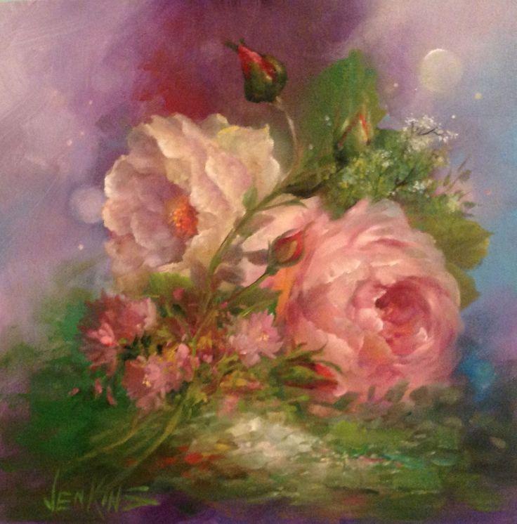 Galeria De Pintura Al Oleo: 1120 Best Pinturas Al Oleo, Oil Paintings. Images On Pinterest