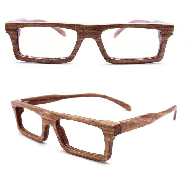 Best Eyeglass Frames In Atlanta : 17 Best images about Bamboo & wooden case on Pinterest ...