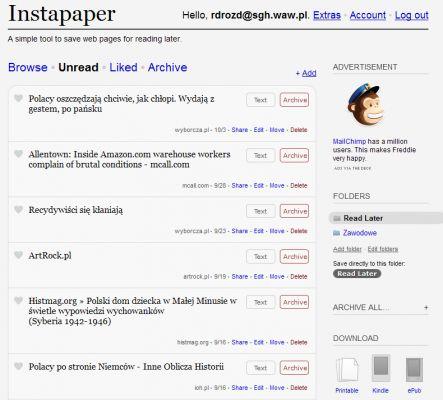 http://swiatczytnikow.pl/instapaper-zrob-sobie-gazetke-na-czytnik/