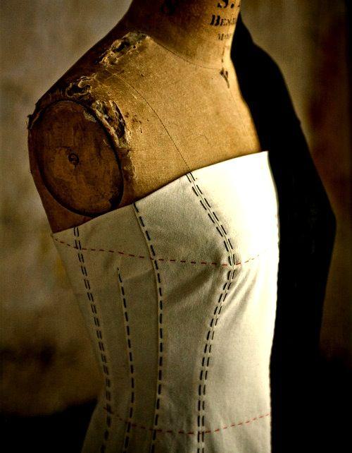 toilerie: James Of Arci, Fashion Institut, Spring Summ, Dresses Form, Charles James, Garment Prototyp, Japan Fashion, Brooklyn Museums, Yohji Yamamoto