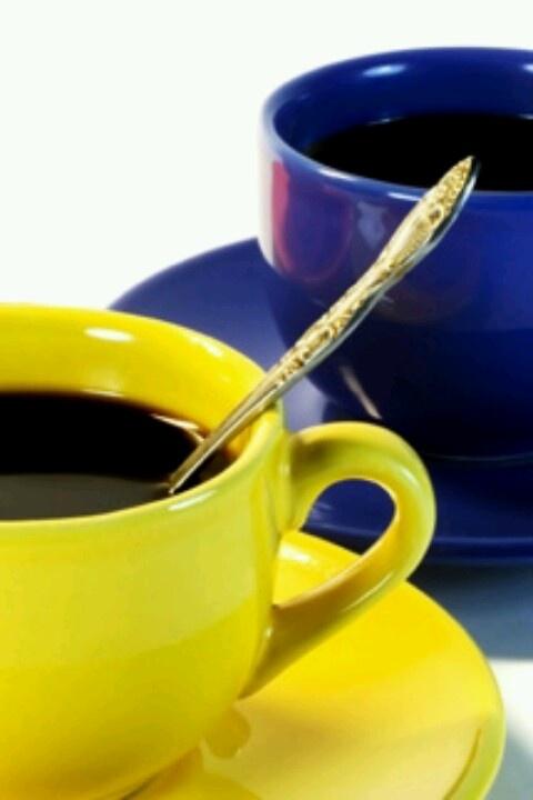 Caffeine detox http://www.doctoroz.com/challenges/caffeine-detox
