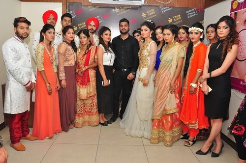 Best+Beauty+Academy+and+Institute+in+Hoshiarpur+:+99+Beauty+Academy+and+Salon+is+one+the+leading+beauty+academy+and+institutes+in+Hoshairpur+and+Ludhiana,+Punjab.+Best+hair+and+beauty+salon,+high+quality+education+up+to+the+mark+certification+beautician+courses,+beauty+salon+services+and+cosmetology+beauty+institute.+Explore+your+beauty+and+makeup+skills+with+certification+in+beauty+and+makeup+courses.  Click+here:+http://ninetynine.sg+|+99beautyacademy