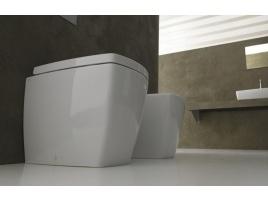 17 best images about arredo bagno design on pinterest for Arredo minimal home