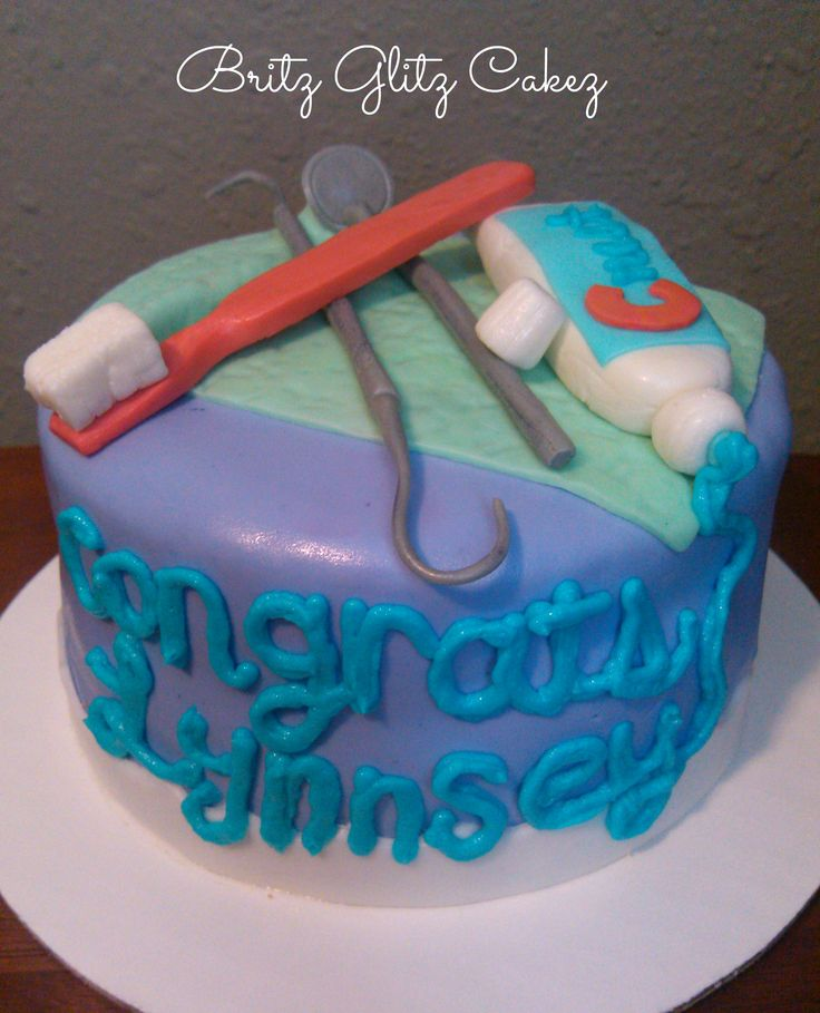271 Best Images About My Cake Creations On Pinterest