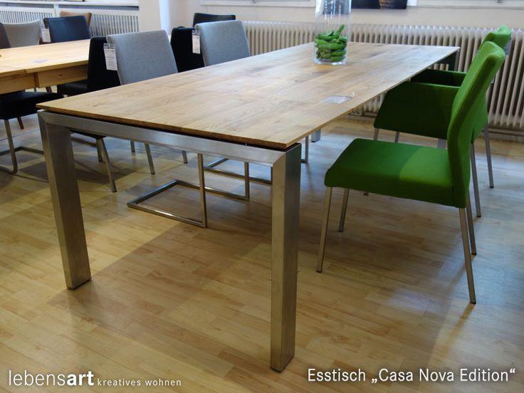 Mobelhaus Holland Dekoration : 23 best esstisch images on pinterest dining rooms desks and diner