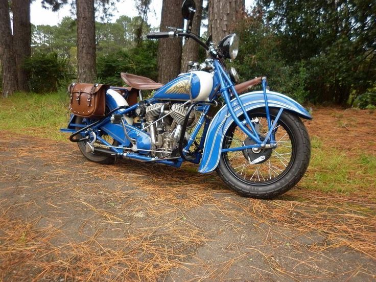 Indian Scout - Indian &amp- Motorcycles Background Wallpapers on ...