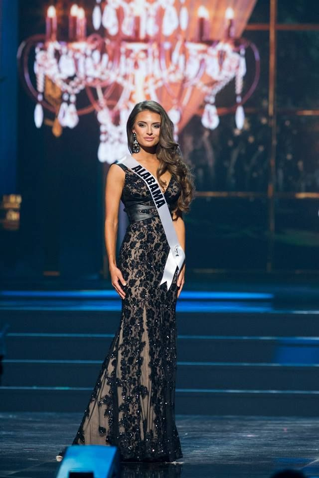138 Best Pageants Images On Pinterest Beauty Pageant Pageants And