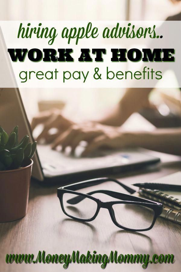 Work From Home Jobs For Moms In Malaysia Home Business Job Ideas Work From Home Jobs Work From Home Companies Work From Home Moms