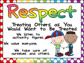 Character Education Posters and Writing Prompts for the following words: Respect, Responsibility, Perseverance, Citizenship, Trustworthiness, Courage, Fairness, Self-Discipline, Friendship, Kindness, and Honesty.     There are also alternate posters with True Friendship, Truth, and Caring.  $