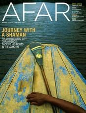 My new favorite travel magazine @AFARmedia: Magazines Afarmedia, Afar Focus, Magazines Design, Travel Magazines Inspiration, Travel Magazineinspir, Magazines Layout, Afar Travel, Magazines Covers, Afar Magazines