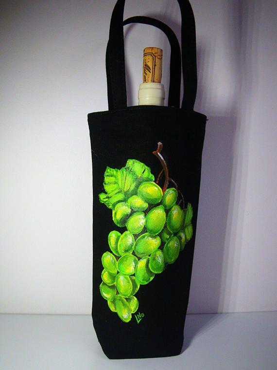 plus de 25 id es uniques dans la cat gorie bouteilles peintes sur pinterest peindre bouteilles. Black Bedroom Furniture Sets. Home Design Ideas