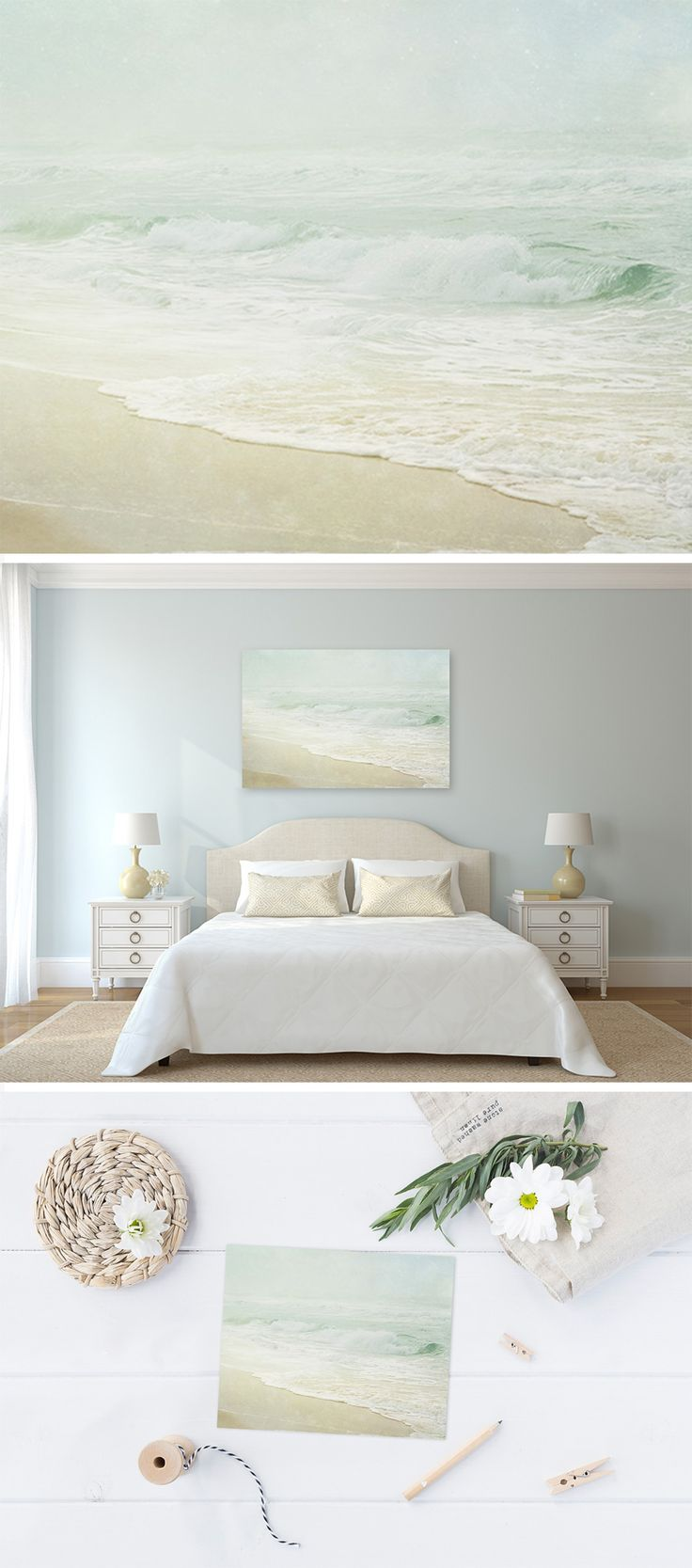Best 25 Coastal Wall Art Ideas On Pinterest Diy Beach