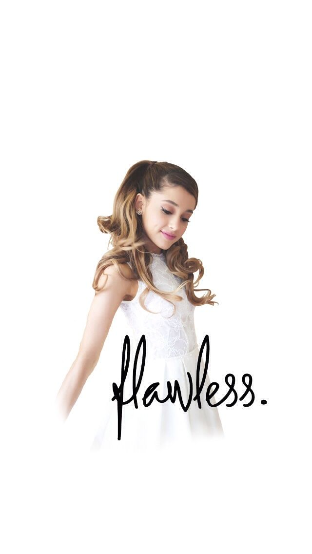 Ariana grande wallpaper Wallpapers and lockscreens