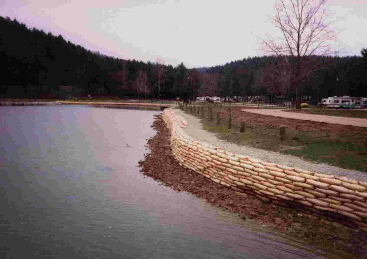 design of pond embankment 153 best rip rap images on pinterest rap rap music and