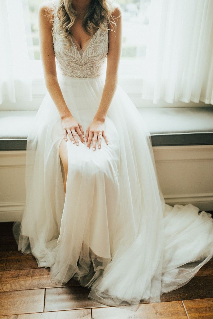 Maggie Sottero Wedding Dresses With Images Informal Wedding