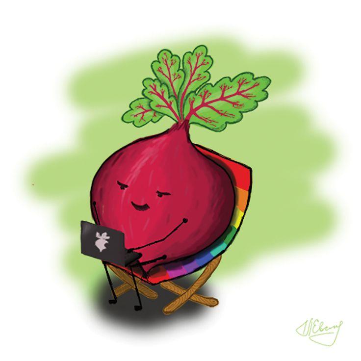 #beetroot #relax #laptop beetroot relax laptop