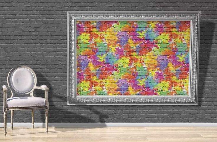 Dimension:10,05 x 0,53 Meters Special Price: 39,00 €