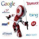 Guide utilisateur pour le référencement du site, 1ère solution Open Source Social Ecommerce B2B/B2C : ClicShopping