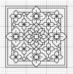 cross embroidery designs - Pesquisa Google