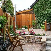 Ideal St bern Sie in unseren Referenzgalerien Querbeet der Fachbetrieb f r Garten und Landschaftsbau aus Rhede