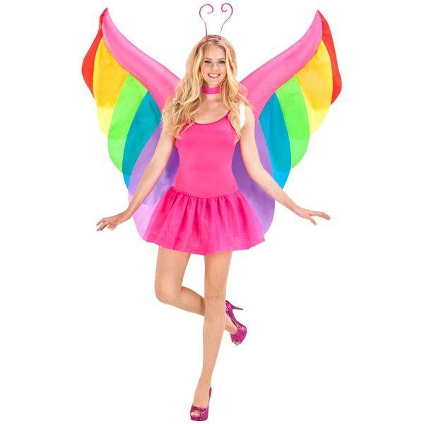 Opblaasbare bat vlindervleugels kostuum voor halloween vampire wing kleding lente dress halloween kostuum voor vrouwen in Opblaasbare bat vlindervleugels kostuum voor halloween vampire wing kleding lente dress halloween kostuum voor vrouwen van kleding op AliExpress.com | Alibaba Groep