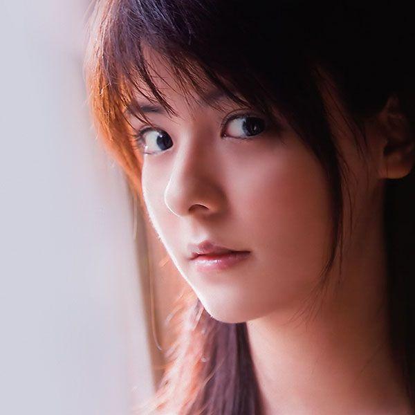 Papers.co wallpapers - hl25-mina-fujii-cute-girl-face-kpop - http://papers.co/hl25-mina-fujii-cute-girl-face-kpop/ - beauty