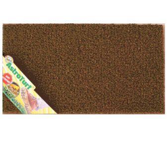 Astroturf mats : anti-slip door mats, garage mats, kitchen mats